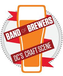 Logo - DC Craft Scenen