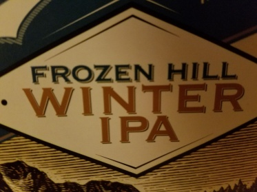 winter-ipa